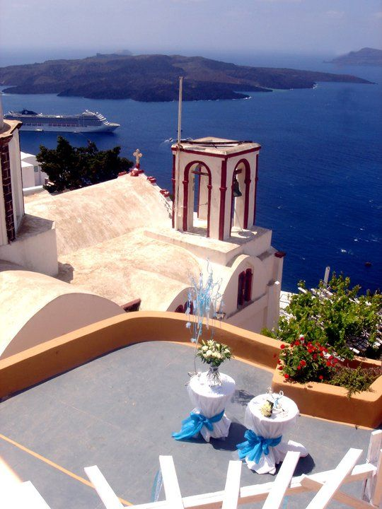 antithesis hotel santorini reviews Compare hotel prices and find the cheapest price for the antithesis serviced apartment in fira view 38 photos and read 267 reviews hotel trivago.