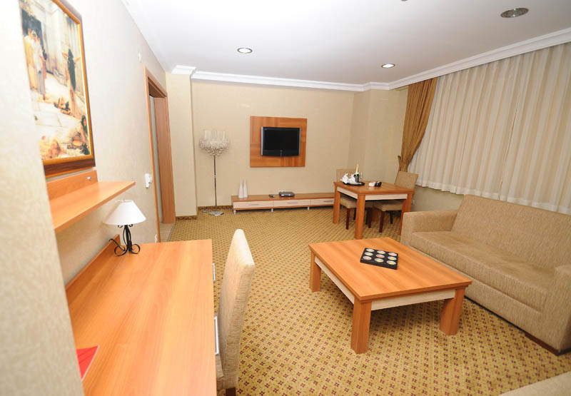 arca suite hotel istanbul book at discounted prices rh guestus com