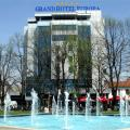 Grand Hotel Europa, Shkodër Hotels information and reviews