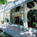 Arkadenhof Hotel, Vienna Hotels information and reviews