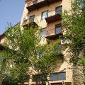 Hotel Stambolov, Veliko Târnovo Hotels information and reviews