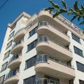 Luxury Apartment Venice 2, Sofia Hotels information and reviews