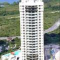 Barra Dolce Vita Residence Service, Río de Janeiro Hotels information and reviews