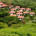 Pousada Hibiscus Beach, Aramacao de Buzios Hotels information and reviews