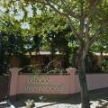 Buzios Internacional Apart Hotel, Aramacao de Buzios Hotels information and reviews