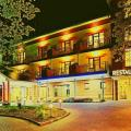 Hotel Panorama, Рихнов-над-Кнежноу Hotels information and reviews