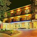 Hotel Panorama, Rychnov nad Kněžnou Hotels information and reviews