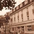 U Ceske Koruny, Прага Hotels information and reviews