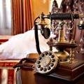 King Charles Boutique Hotel Residence, Prague Hotels information and reviews