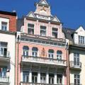 Hotel Kucera, Karlovy Vary Hotels information and reviews