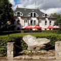 Lesni Hotel Perslak, Nová Bystřice Hotels information and reviews