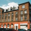 Hotel Euroglobe, Frederiksberg Hotels information and reviews