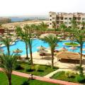 Sunset Pearl Apartments, Hurghada Hotels information and reviews