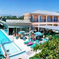 Sofias Hotel, Zante Hotels information and reviews