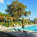 Mimoza Beach Hotel, Zakynthos Hotels information and reviews