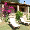 Liuba Holiday Houses, Zakynthos Hotels information and reviews