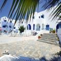 Hotel Kalma, Santorini Hotels information and reviews