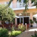 Americana Hotel, Kos Hotels information and reviews