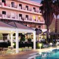 Kos Hotel Junior Suites, Kos Hotels information and reviews