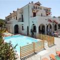 Lara Hotel, Kefalonia Hotels information and reviews