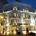 Art Hotel Athens, Athens Hotels information and reviews