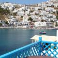 Akti Rooms, Astypalaia Hotels information and reviews