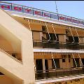 Hotel Rachel, Aegina Island Hotels information and reviews