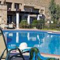 Areti Aparthotel, Crete Hotels information and reviews