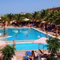 Rethymno Village, Crete Hotels information and reviews