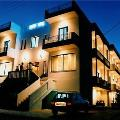 Alexis Hotel, Crete Hotels information and reviews