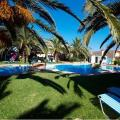 Lycasti Apartments, Crete Hotels information and reviews