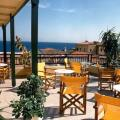 El Greco Hotel, Crète Hotels information and reviews