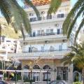 Hotel Petit Palais, Péloponnèse Hotels information and reviews