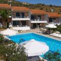Hotel Phaistos, Peloponnese Hotels information and reviews