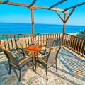 Flamingo Hotel Pelion, Chorefto Hotels information and reviews