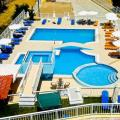 Diamond Hotel, Thasos Hotels information and reviews