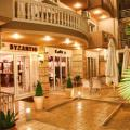 Hotel Vizantio, Paralia Katerinis Hotels information and reviews