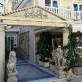Parthenon Art Hotel, Паралия Катерини Hotels information and reviews