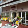 Hotel Ira, Паралия Катерини Hotels information and reviews