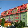 Hotel Polus, Budapest Hotels information and reviews