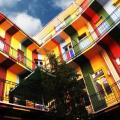 Casa de la Musica, Budapesta Hotels information and reviews