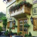 Hotel Karin, Budapest Hotels information and reviews