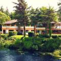 Killarney View House, Killarney Hotels information and reviews