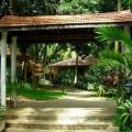 Kairali – The Ayurvedic Healing Village, Палаккад Hotels information and reviews