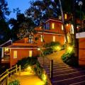 Tea Valley Resort, Муннар Hotels information and reviews