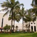 Hotel Evoma, Bangalore Hotels information and reviews