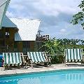 Chippewa Village Resort, Negril Hotels information and reviews