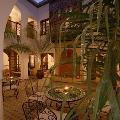 Riad Nerja, Marrakesh Hotels information and reviews