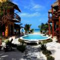 Holbox Dreams, Isla Holbox Hotels information and reviews