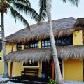 Amaite Hotel & Spa, Holbox Island Hotels information and reviews